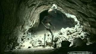 Die Innere Erde Teil 2 - M Akte
