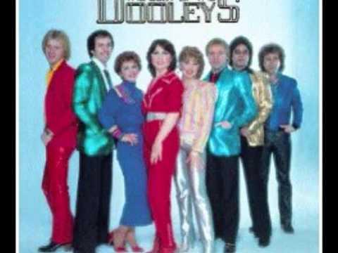 The Dooleys - Hands Across The Sea