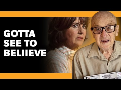 Download Celebrities Who Died in August 2021 (Tragic Deaths)
