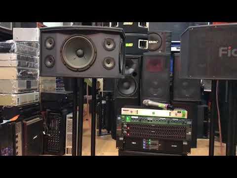Fidek trang bị 1 Pháo đài loa_ karaoke cực chất trong tầm tiền_Bảo hành về chất âm_ lh 0984382283