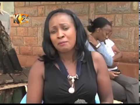 Widow accuses lawyer of selling 25 acre piece of land