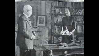 Mouvement judiciaire, tabique-taboque & bonnet d'âne (1936- 1937)