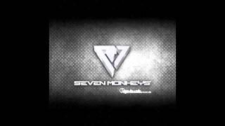 Official - Seven Monkeys - Unnatural Part 2