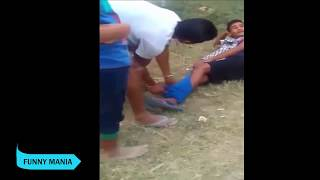 Most funny videos ever seen in the world p1