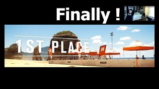 Finally ! - Forza Horizon 3 (50 Lap Goliath Race, and End Of Race Rewards)
