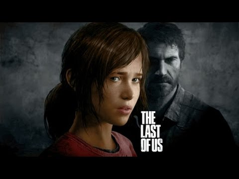 The Last Of Us -Decouverte#3