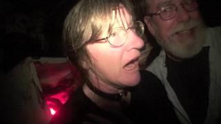 MCKAMEY MANOR Presents (2009 Complete Tour) Part 2