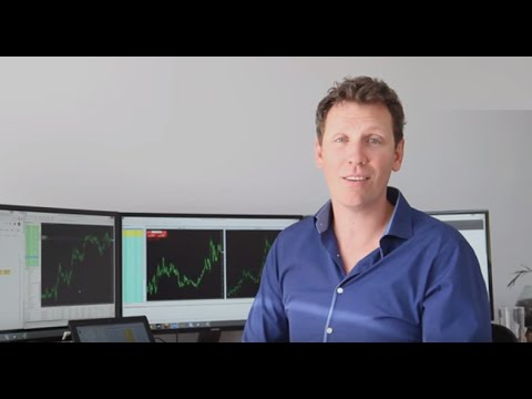 Offshore us binary options brokers 2015
