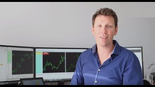 1 Day Of A Top Forex Trader - Way To Become A Multi Millionaire [Documentary]