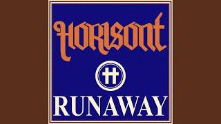 Play Runaway