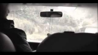 Zibba Feat. Abba Zabba - Chocolate Jesus (Tom Waits Cover)