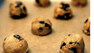 How To Make Soft Chocolate Chip Cookies? Find Out How