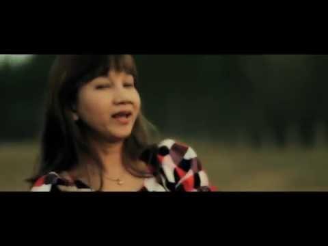 ญารินดา บุนนาค - แค่ได้คิดถึง (MV)