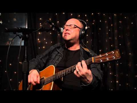 Pixies - Monkey Gone To Heaven (Live On KEXP)