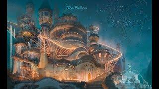 Conversations with my Wife (Lyrics) - Jon Bellion