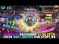 Kumpulan Lagu Dj  Detik Terbaru  Cocok Buat Es Dan Story Wa  Mp3 - Mp4 Download