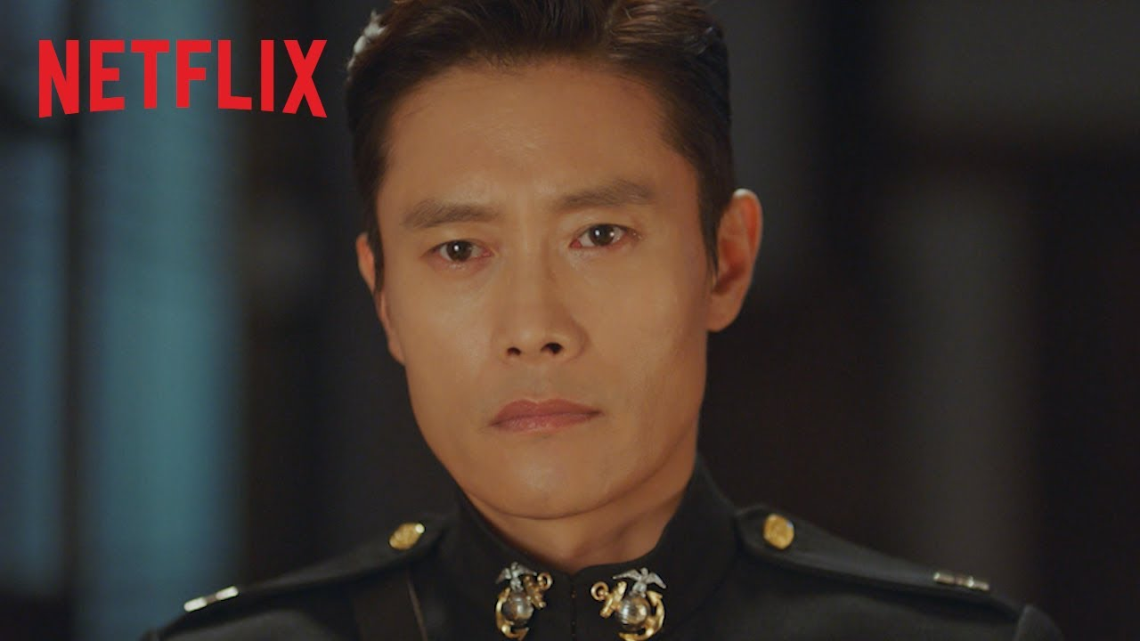 Download Mr. Sunshine | Weekly Trailer 10 [HD] | Netflix