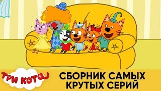 Popular Videos - Animated Cartoon