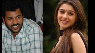 free tamil movies Gulebakavali   2017 free download