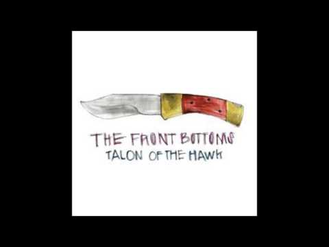 Au Revoir (Adios) by the Front Bottoms