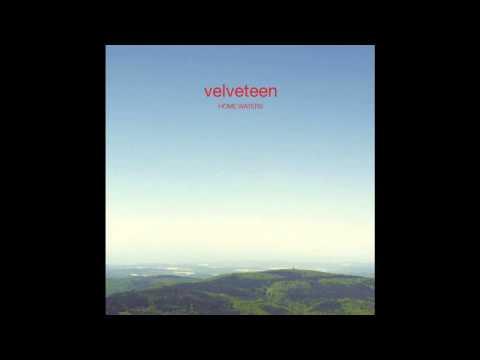 Velveteen - 3 Kids Home