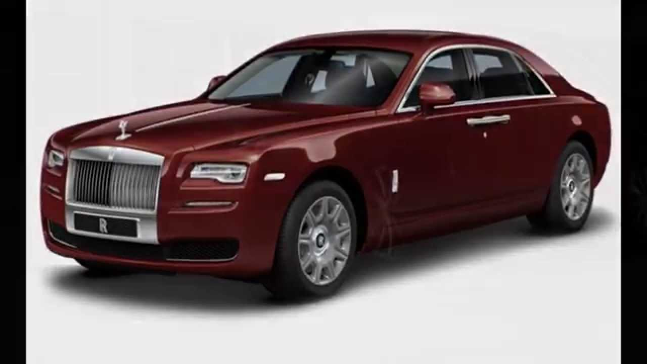 rolls royce price india youtube. Black Bedroom Furniture Sets. Home Design Ideas
