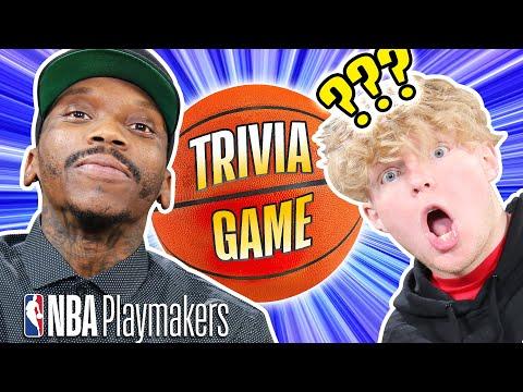 bone-collector-vs-tristan-jass-|-nba-basketball-trivia-game