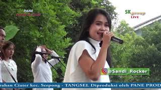 Download 02 SK group Heni Mahendra - Gerimis Melanda Hati (cover)