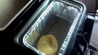 Big Rig Cooking: Biscuits