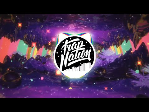 Gryffin & Slander - All You Need To Know (Far Out Remix)