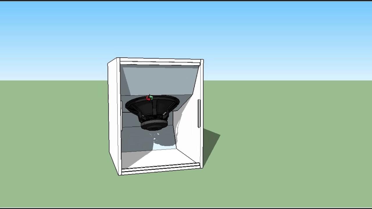 Vizio Soundbar further Maxresdefault together with Logitech Z Photos besides Maxresdefault as well Ht Vytfr Cxxagofbx. on subwoofer speaker box design
