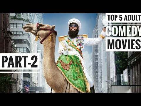 TOP 5  Adult + Comedy Hollywood Movies in tamil dubbed  part - 2   PLAYTAMILDUB