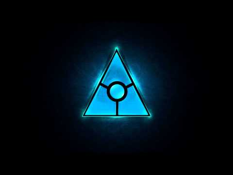 1.8.7. Deathstep - Prometheus (Original Mix) [FREE DOWNLOAD]