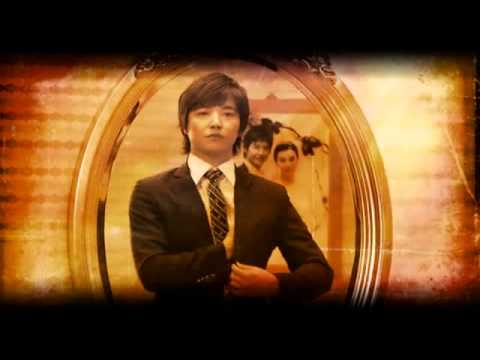yoon Sang Hyun   Winter Bird tribute MV