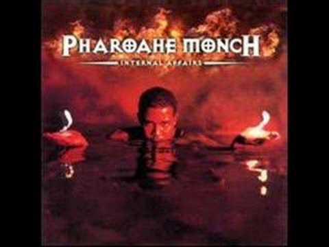 Pharoahe Monch ft MOP  No Mercy