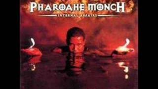 Pharoahe Monch ft. M.O.P. - No Mercy