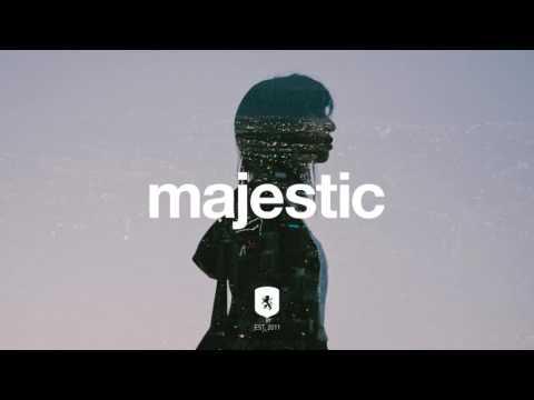 Vallis Alps - Young (Zimmer Remix)