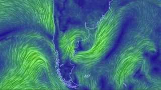 S0 News April 9, 2014: GMOs, Cyclone Warning, Quiet Sun