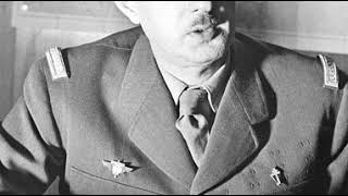 Charles de Gaulle | Wikipedia audio article