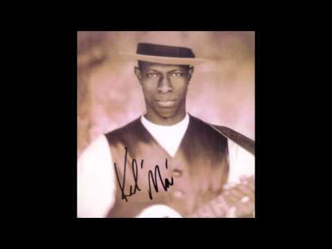 Am I Wrong (Shaka Remix) - Keb' Mo'