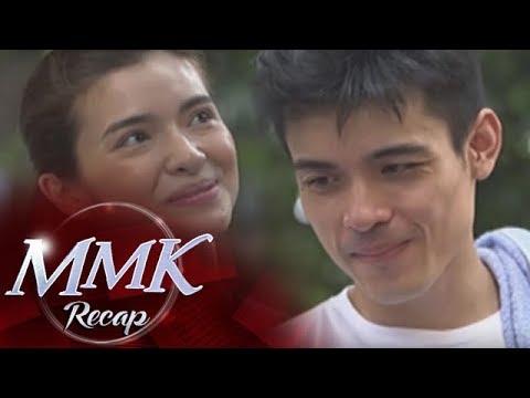 Maalaala Mo Kaya Recap: Kwekkwek