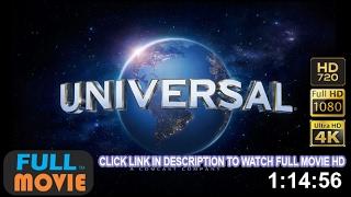The Wrecker Full Movie
