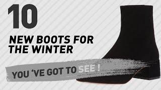 Loeffler Randall Womens Boots Collection // New & Popular 2017