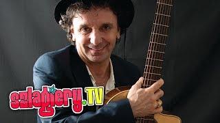 Rico Sanchez - Jamba Rumba