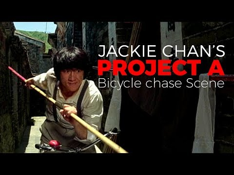 jackie-chan's-project-a-bicycle-chase-scene