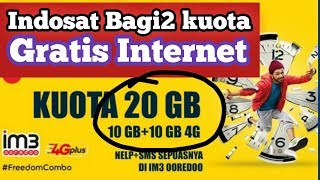 Video Cara Jebol kuota gratis internet tiap bulan terbaru download MP3, 3GP, MP4, WEBM, AVI, FLV September 2018