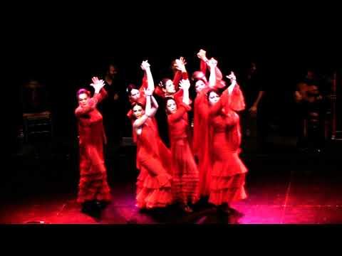Mi Amor 2019 - Eine Produktion Von Renate Wagner