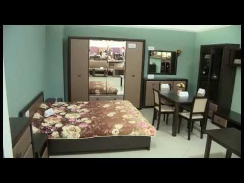 мебельный салон Euroмebel открыли седьмой магазин в шымкенте Youtube
