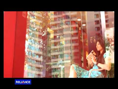 Reliance Consumer Finance Reliance ADAG Home Loan TVC