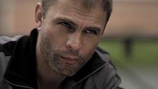 Лучший российский боевик 2018 года  Волчья кровь  Часть 1